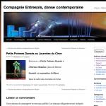 site web d'Entresols
