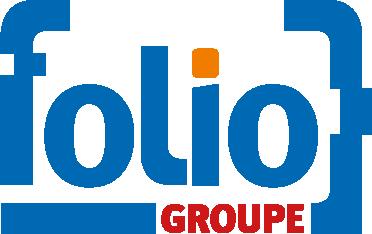 logo Folio en 2006