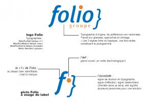 premier logo Folio